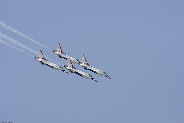 ThunderBirds_20070524_LE2Q1285