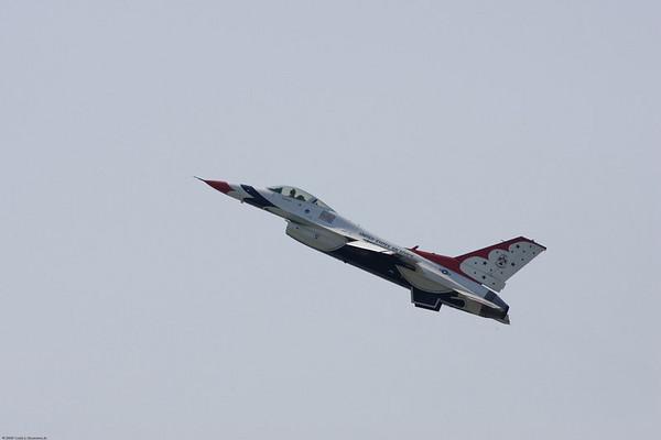 ThunderBirds_20070524_LE2Q1380