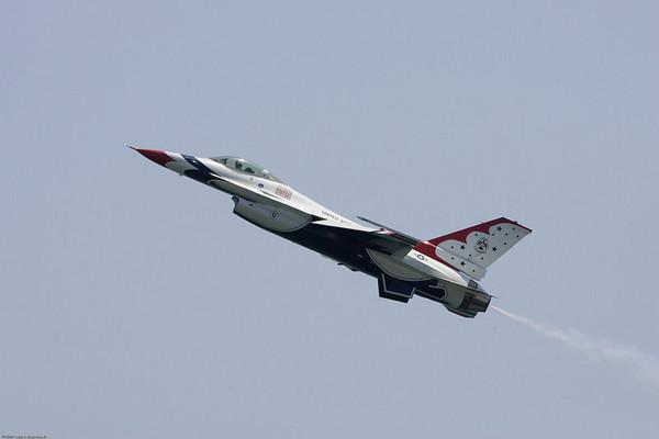 ThunderBirds_20070524_LE2Q1885