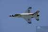 Airshow2009-20090521-598