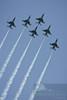 Airshow2009-20090521-401
