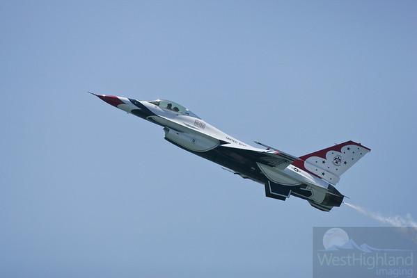 Airshow2009-20090521-239