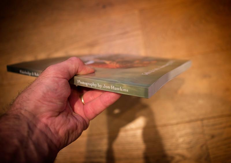 A4 Soft Back Album