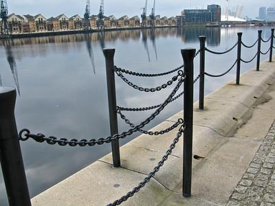 Royal Victoria Dock - IMG_1884
