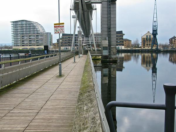 Royal Victoria Dock - IMG_1864
