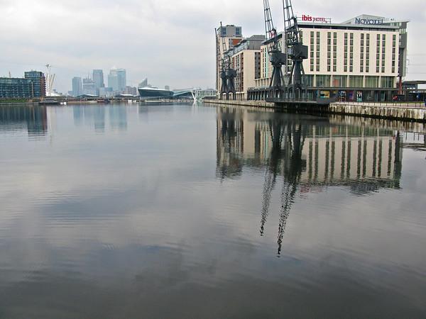 Royal Victoria Dock - IMG_1871