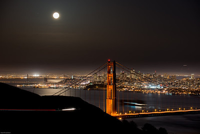 moon over sf and gg_DSC0329
