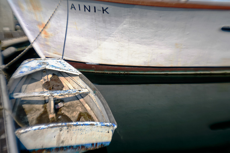 aini-k 194