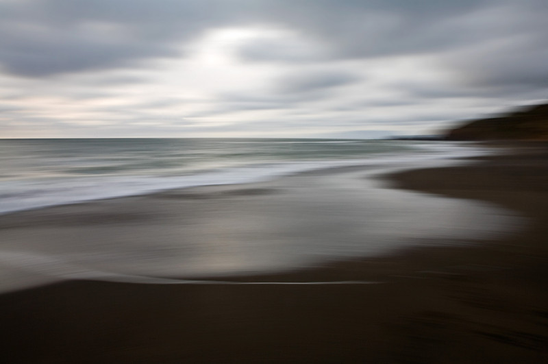 blurred beach (straightened-spotted)0070