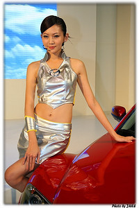 Mazda_Img_5735