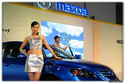 Mazda_Img_5745