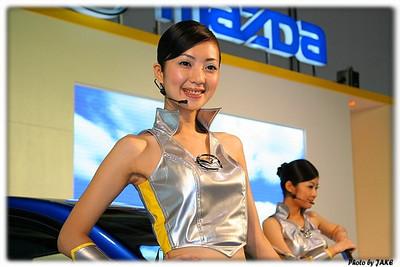 Mazda_Img_5743