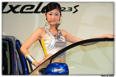 Mazda_Img_5737