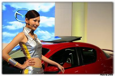 Mazda_Img_5748