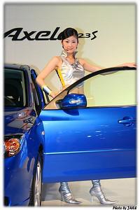 Mazda_Img_5736
