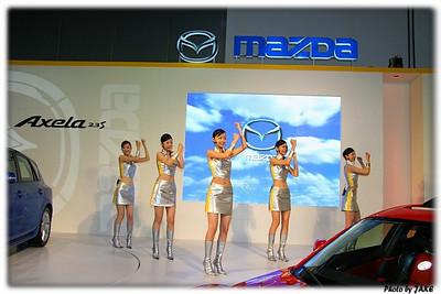 Mazda_Img_5751