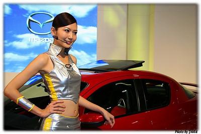 Mazda_Img_5749