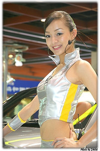 Mazda_Img_5731