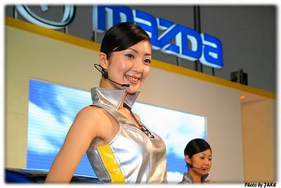 Mazda_Img_5744