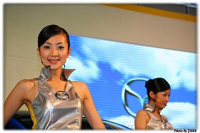 Mazda_Img_5747