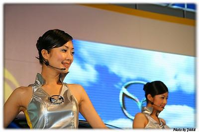 Mazda_Img_5746