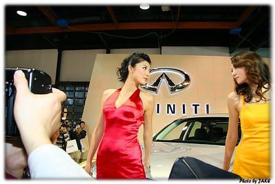 Infiniti_Img_5693