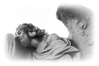 Heavenly Slumber - Don Sine
