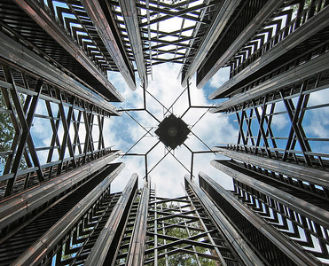 Architectural Landscape (2)