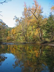 Autumn in Northern Arkansas (4)