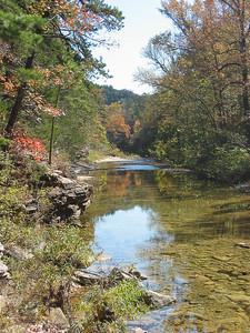 Autumn in Northern Arkansas (3)