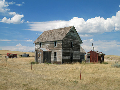 Western Nebraska (2)
