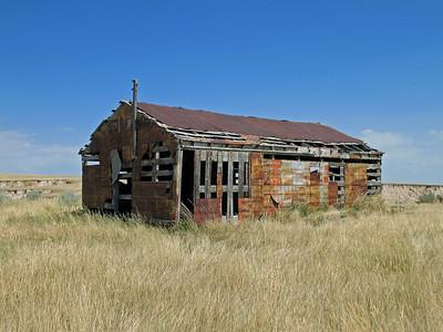 Western Nebraska (1)