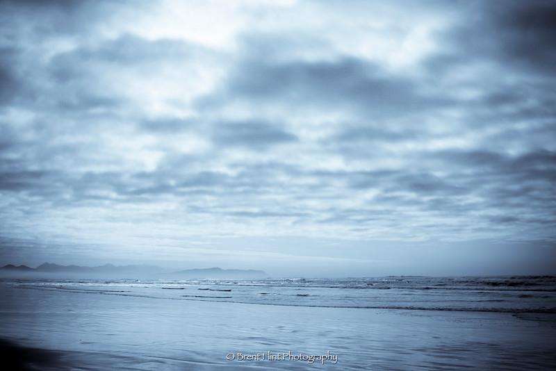 DF.649 - Del Ray Beach, Oregon Coast