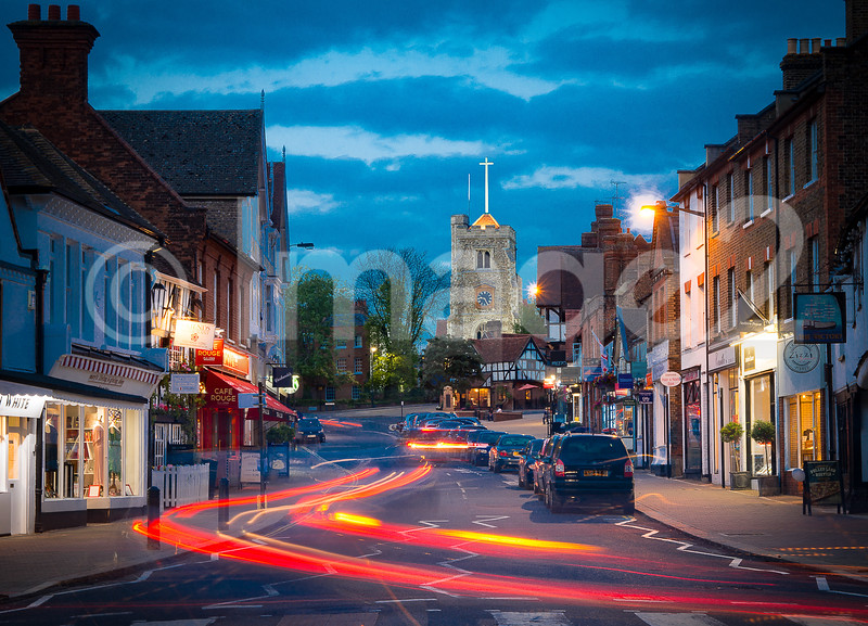 Photography Pinner Middlesex