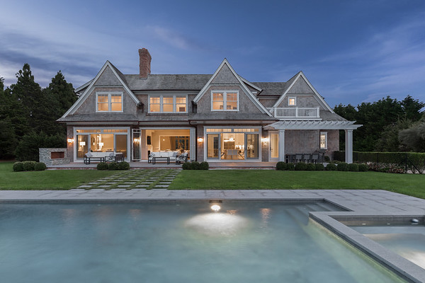 Bridgehampton New York