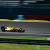 Jolyon Palmer - Car 30 - RS16 - Renault Sport Formula One Team