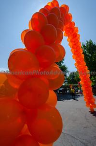 UnivCrParade2012_00252