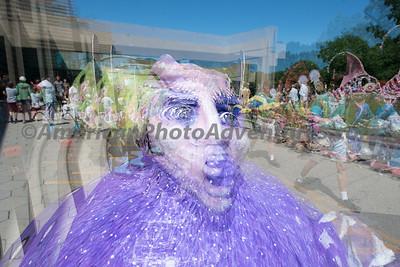 ParadeOnCircle_20140614_0218