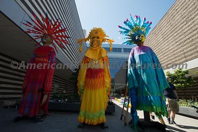 ParadeOnCircle_20140614_0196