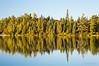 Canisbay Lake, #2, Algonquin Park