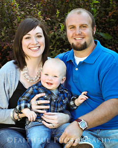 SK Spears Family Portraits 030