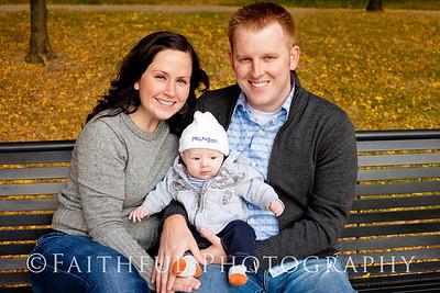 NJ Schultz Family Portraits  225