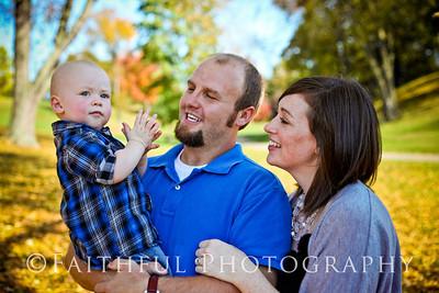 SK Spears Family Portraits 239