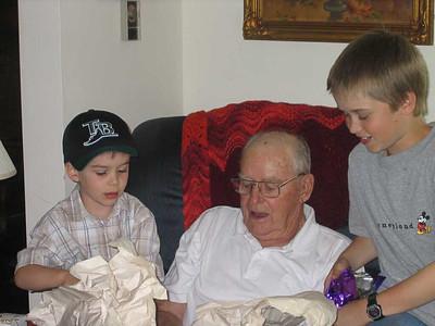 Grandpa-119