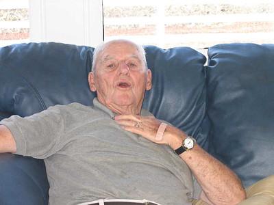 Grandpa-136