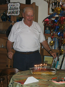 Grandpa-121