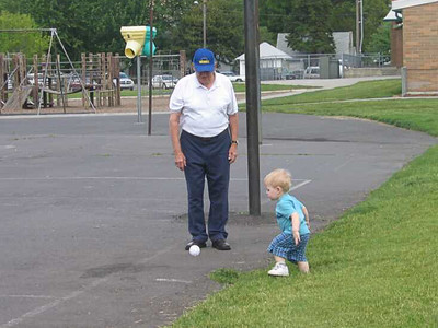 Grandpa-126