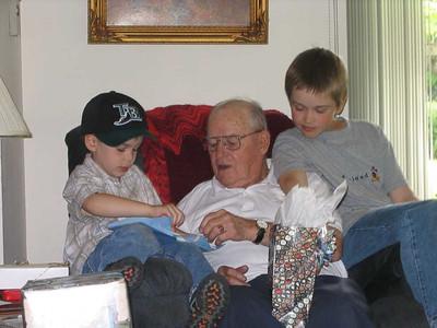 Grandpa-120