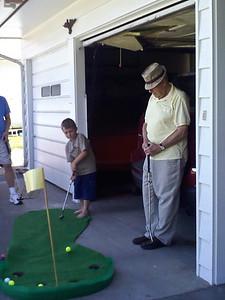 Grandpa-100