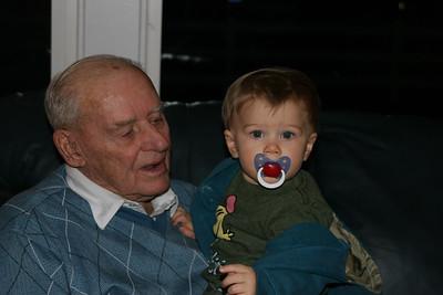 Grandpa-117